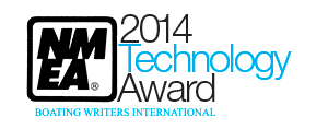 NMEA_BWI_Best_Technology_2014