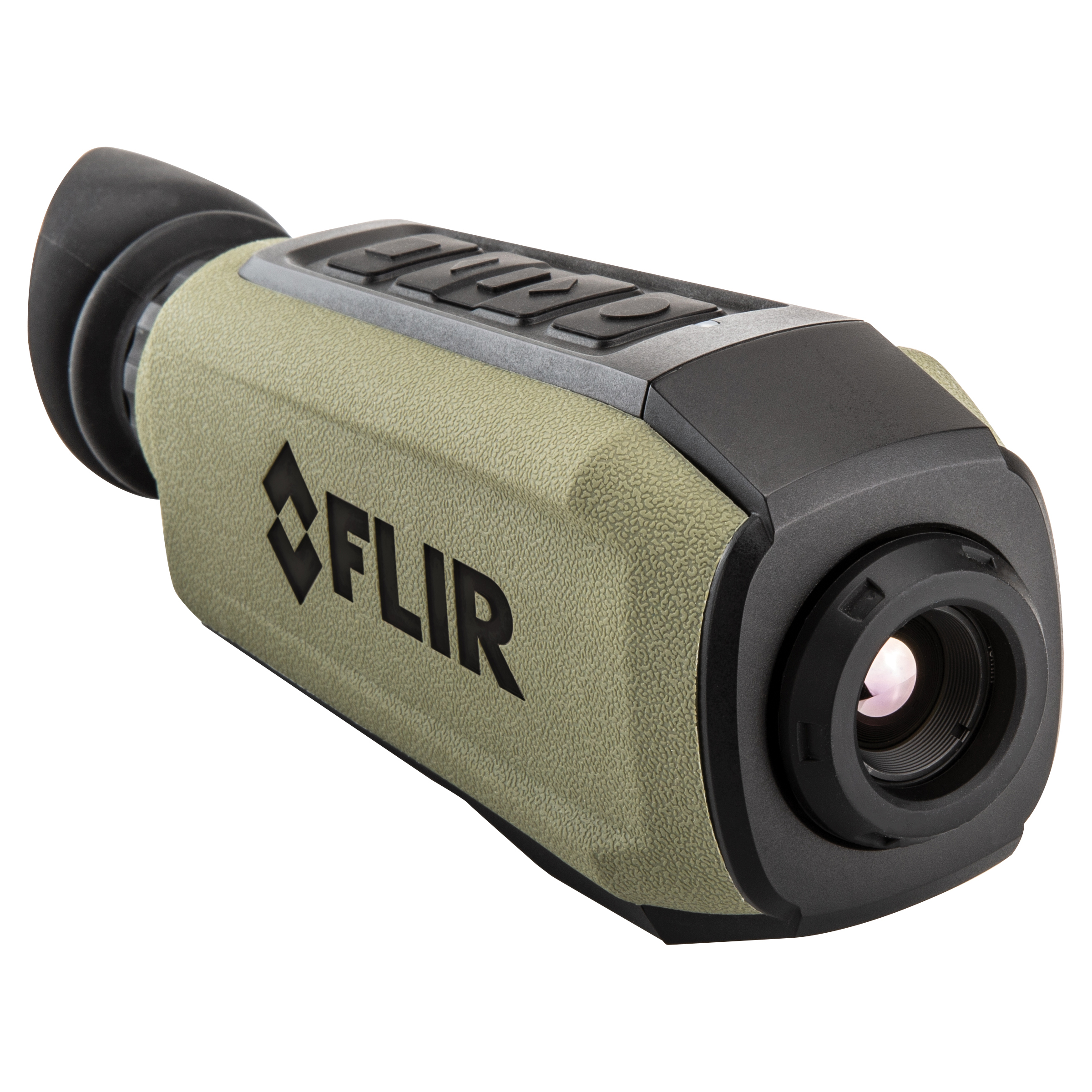 FLIR Scion OTM 60 Hz