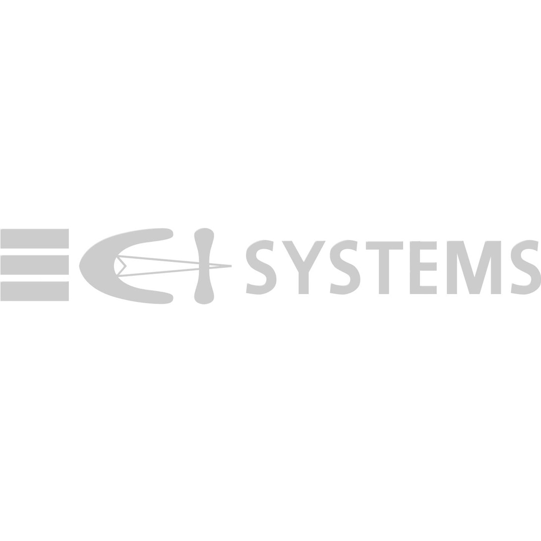 CI-Systems