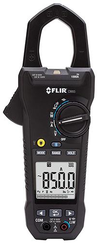 FLIR CM4X