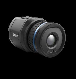 FLIR A500-EST/A700-EST